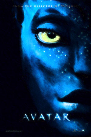 Avatar_poster_smudge