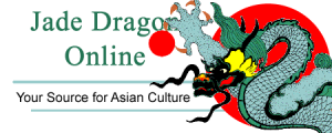 Jade Dragon banner